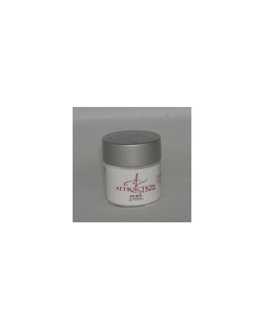 NSI Puder Attraction Nail Powder 40g - Totally Clearkod: 7522