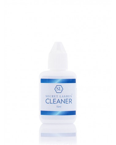SL Cleaner 15ml