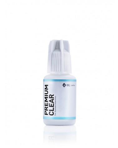 Premium Remover (10 ml) Hypoalergiczny