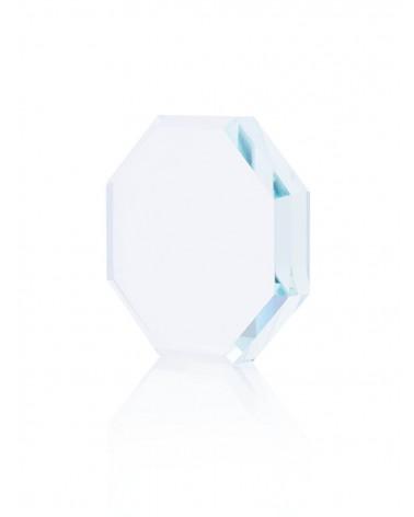 Podstawka kryształowa 50mm