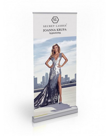 Roll-Up SL Joanna Krupa 2