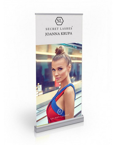 Roll-Up SL Joanna Krupa 1