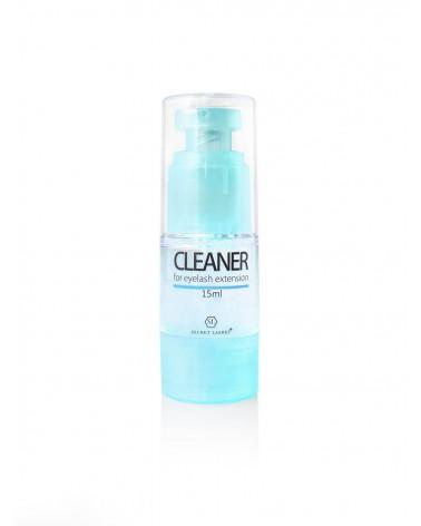 SL CLEANER 15ML – Butelka z dozownikiem
