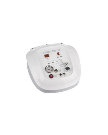 3w1 Micro+Sono+Peel BN-903L