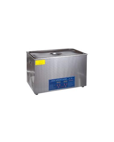 Myjka ultradźwiękowa 30L BS-UC30 800W