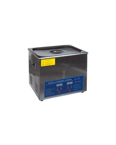 Myjka ultradźwiękowa 10L BS-UC10 300W