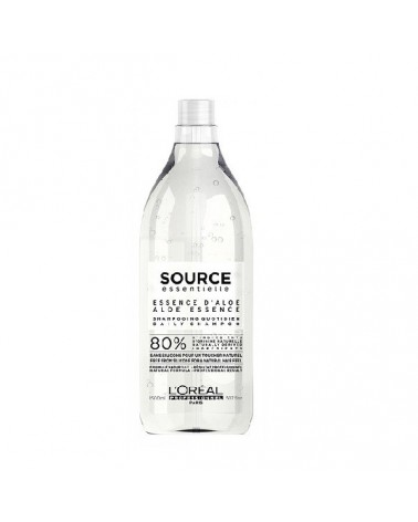 Loreal Source Daily Szampon 1500ml