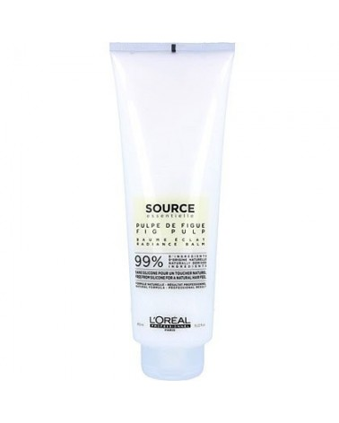 Loreal Source Radiance Balm 450ml