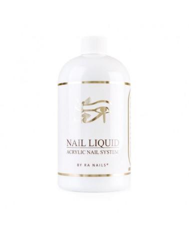 RaNails Liquid 473ml