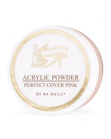 RaNails Puder 15g Perfect Cover Pink