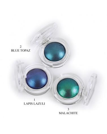 Aquacolor Gemstones akwarelowy cień do powiek