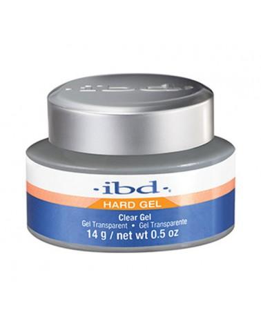 IBD Clear 14g - przezroczysty żel