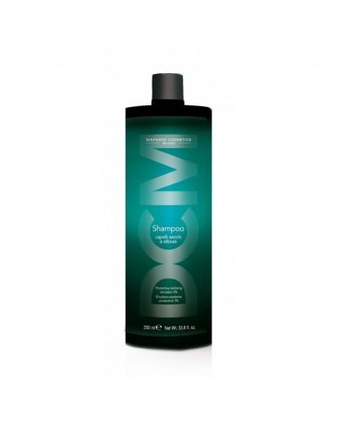 DCM Dry szampon do wł. suchych 300ml