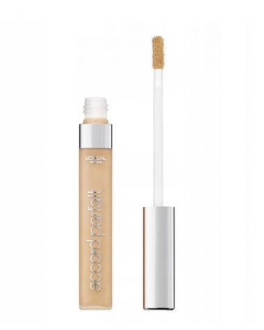 Loreal True Match Corrector All  In One 2N R 9030