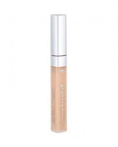 Loreal True Match Corrector All In One 1N R 903025