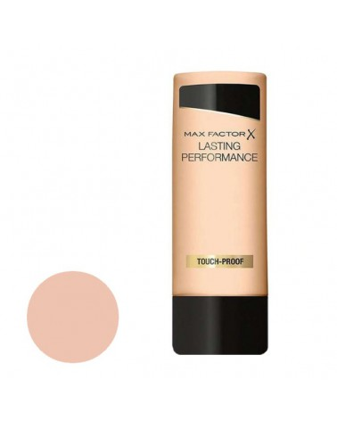 Max Factor Lasting Performance 101 R 905011