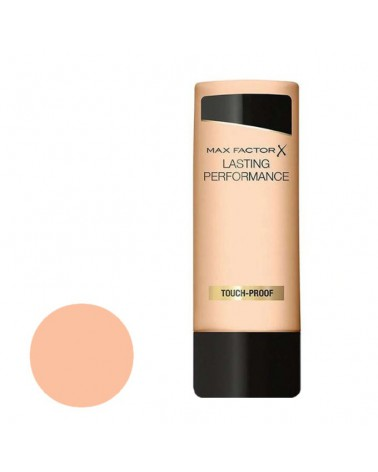 Max Factor Lasting Performance 102 R 905009