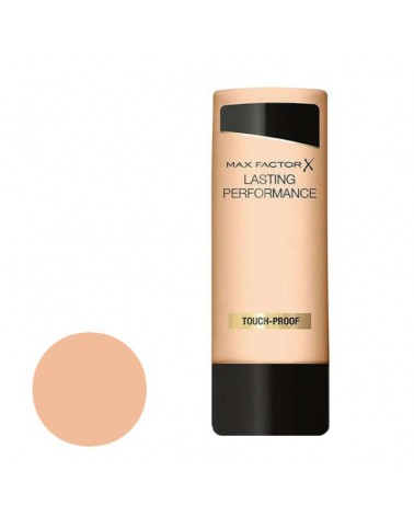 Max Factor Lasting Performance 105 R 905010