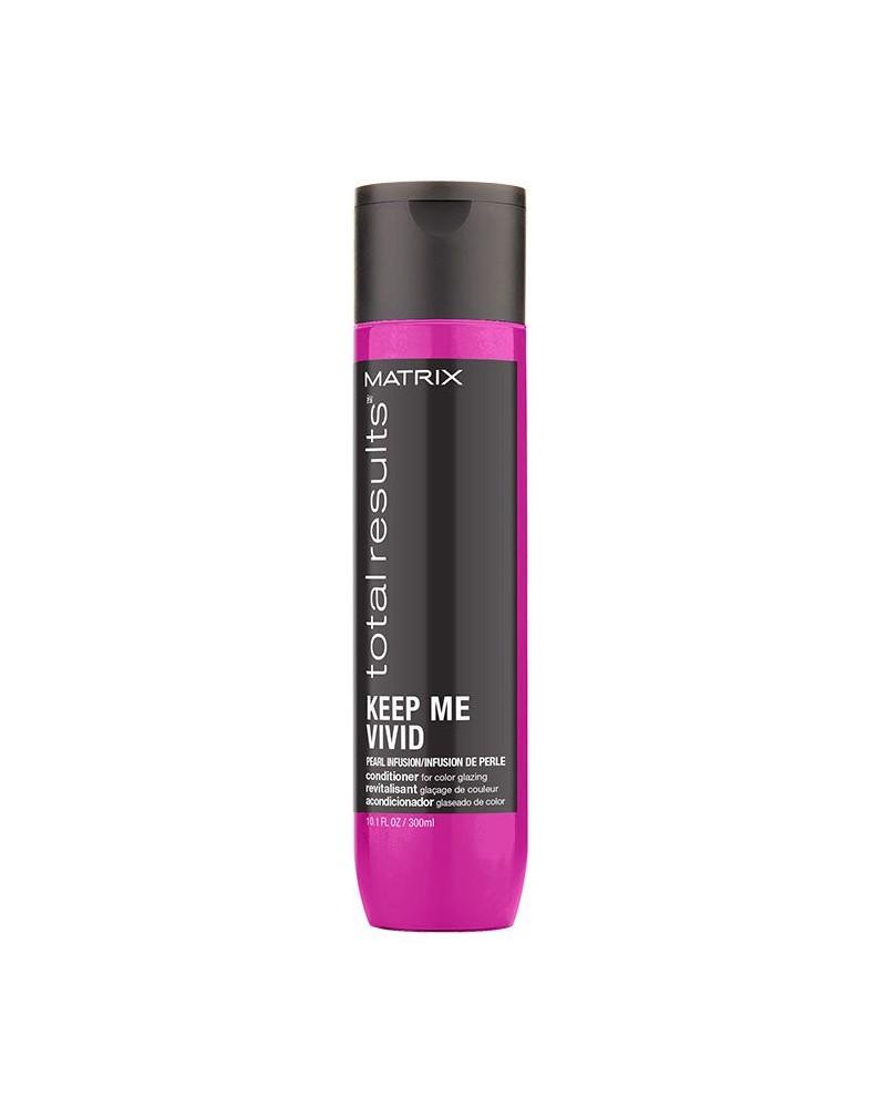 MATRIX Keep Me Vivid szampon 300ml