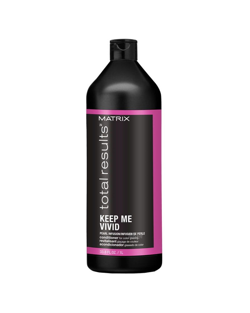 MATRIX Keep Me Vivid szampon 300ml