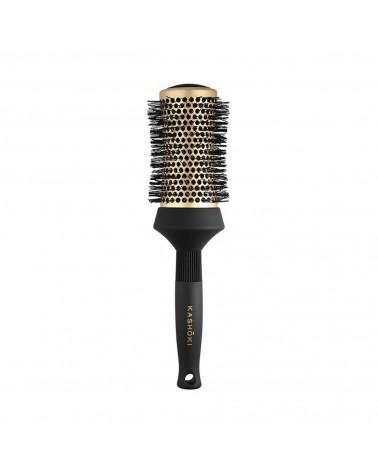 LUSSONI Care&Style Szczotka do modelowania włosów 53mm