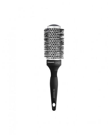 LUSSONI Care&Style Szczotka do modelowania włosów 43mm