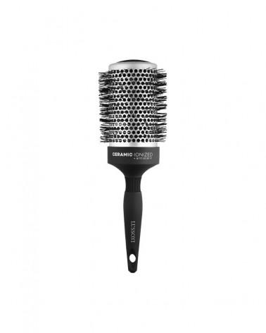LUSSONI Care&Style Szczotka do modelowania włosów 65mm