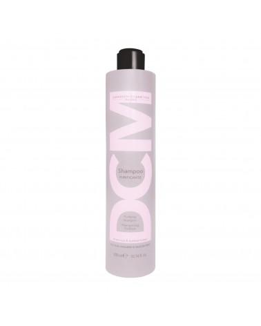 DCM PURIFICANTE szampon przeciwłupieżowy