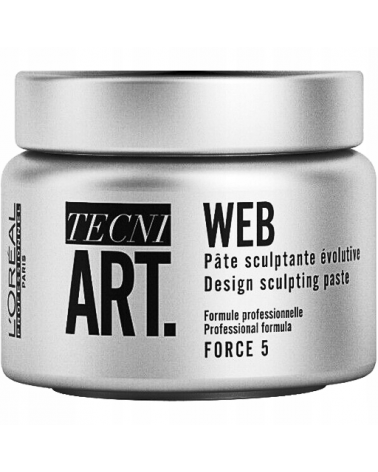 Loreal Tecni Art A-Head Web 150ml