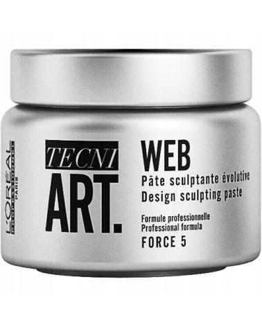 Loreal Tecni Art A-Head Web 150ml