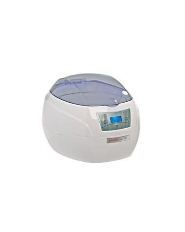 Myjka ultradźwiękowa Promed UC-50