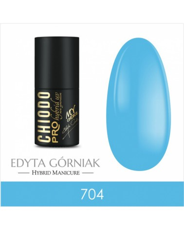 CHIODO PRO Summer Madness 704 LET'S GO SURFING! 7ML