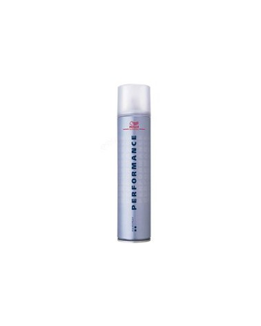 Wella Lakier PERFORMANCE  500 ml