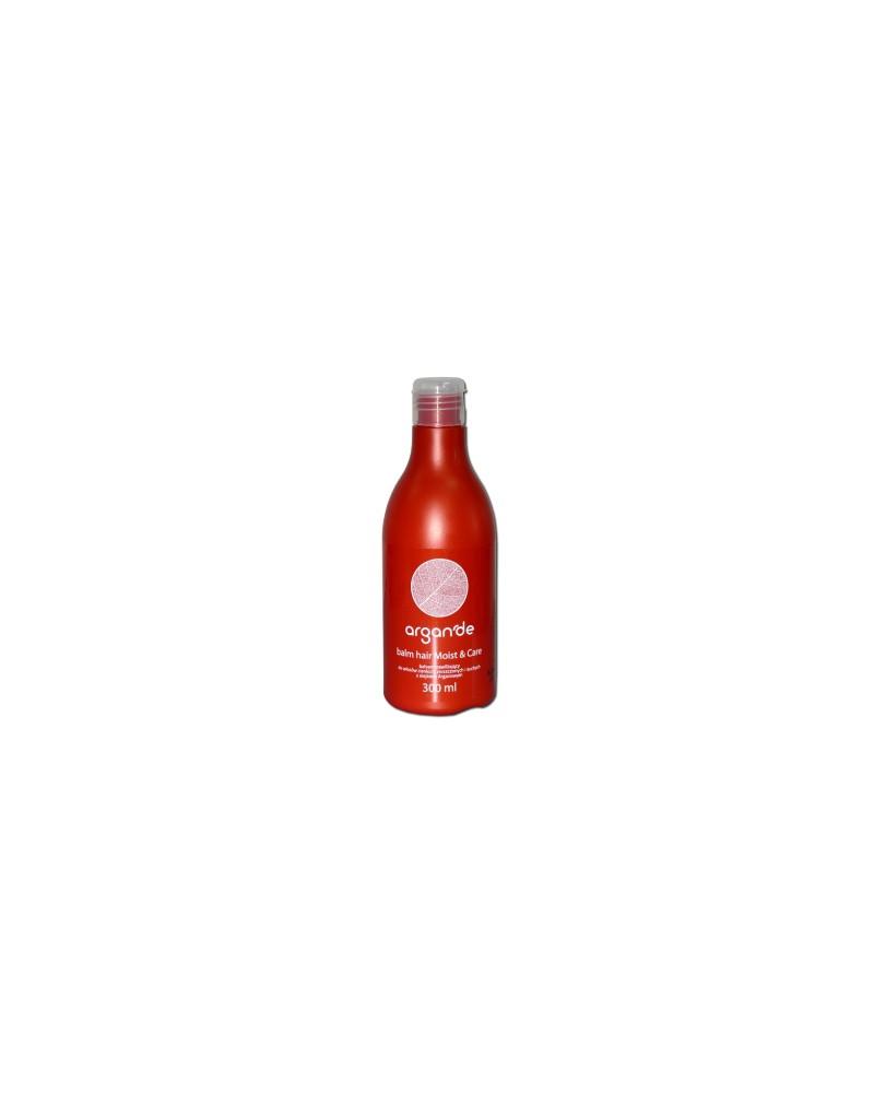 Stapiz Balsam do włosów ARGAN'DE 300ml