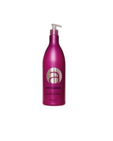 Stapiz Acid Balance szampon zakwaszający 1000ml