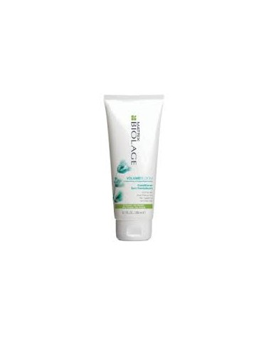 Matrix Biolage Volumebloom Odżywka 200ml