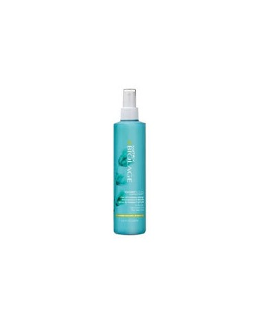 Matrix Biolage Volumebloom Spray Objętość 250ml