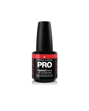 Mollon Pro Hybrid Shine - 05. Ruby