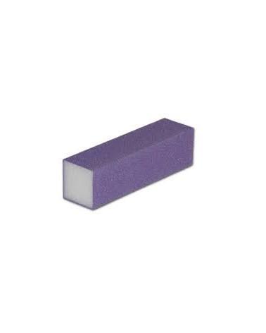 Blok polerski kolorowy