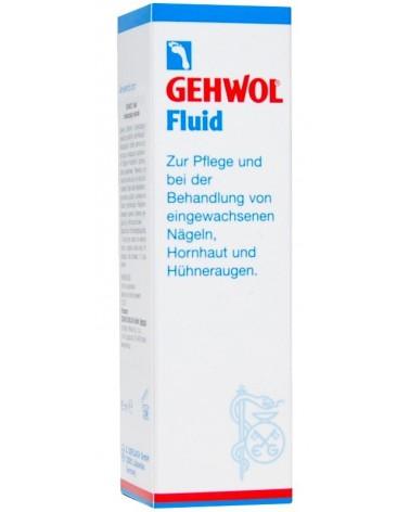 Gehwol Fluid zmiękczający odciski 15ml