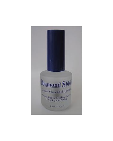 EF Utwatdzacz Diamond Shield 14ml