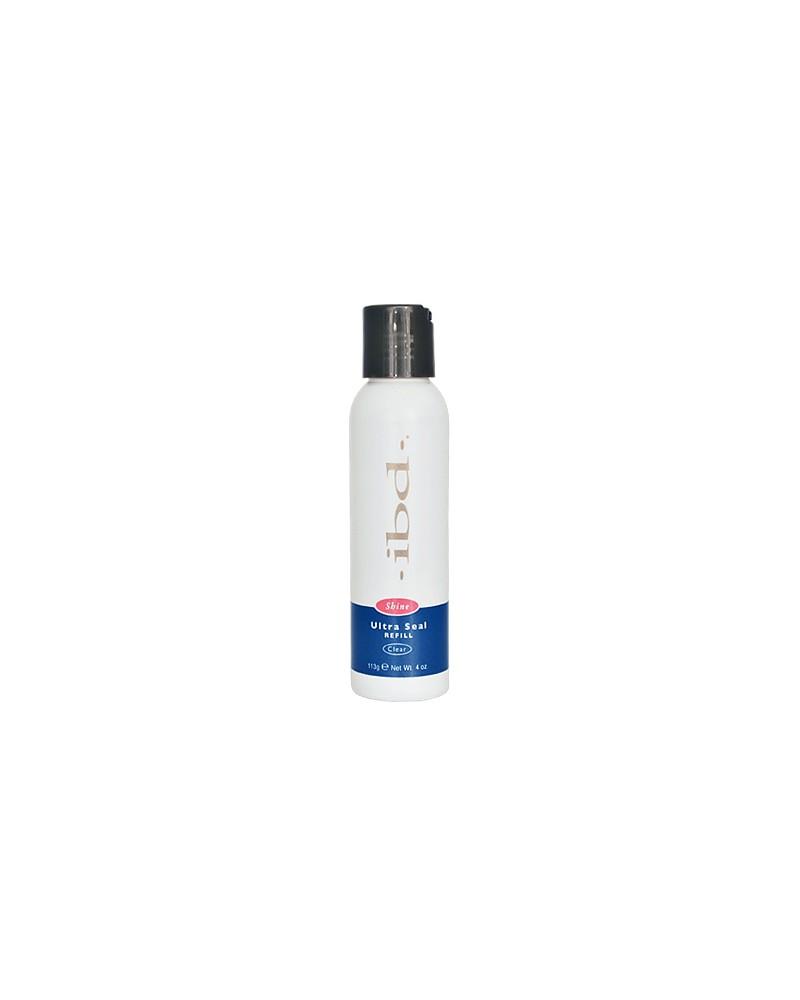 IBD Ultra Seal Refill  przezroczysty 113g