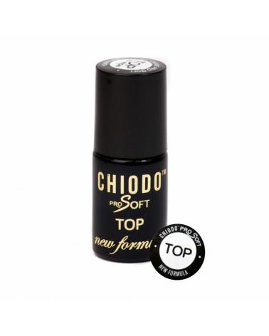 Chiodo PRO NF TOP 6ml -do lakieru hybrydowego