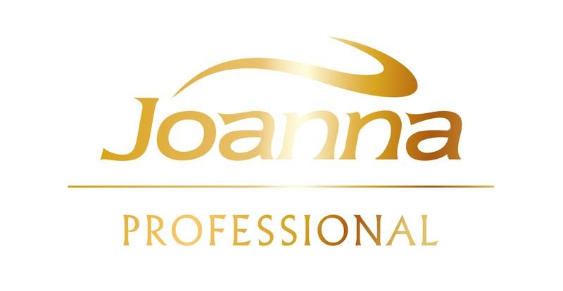 Joanna Professional